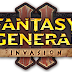 Fantasy General II - First Look Gameplay (Video)