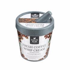 กาแฟขัดผิว แบบไหน ยี่ห้อไหนดี?