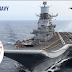 Indian Navy MR Recruitment 2020: Apply Now at joinindiannavy.gov.in for 400 Posts