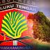 DPR RI Dukung Pengembangan Wisata di Pulau Pombo