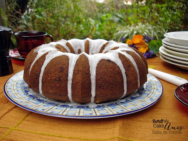 Bundt-cake-anis-01