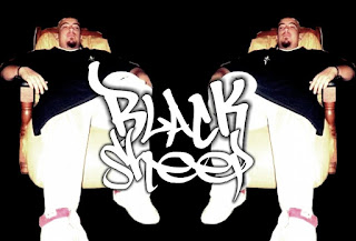 black sheep , mis placeres