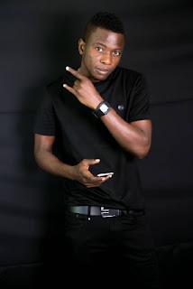 Ghanaian Musician Lord Morgan shot