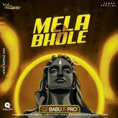 mela-bhole-remix