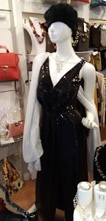 Abbigliamento donna in saldo, Collezione inverno 2019-20