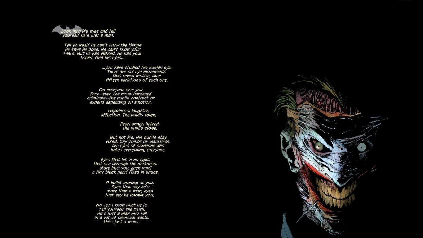 new-joker-image