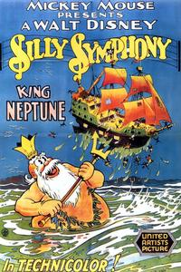 Watch King Neptune Online Free in HD