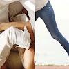 Inilah Aksi 5 Hal Lelaki Yang Benar-Benar Mencintai Seorang Wanita