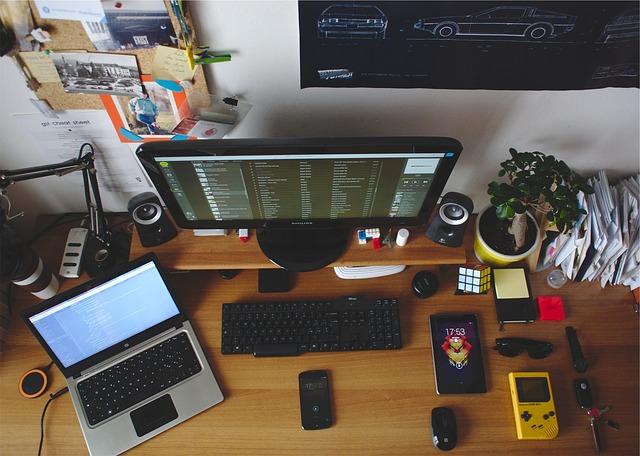 Cara Membuat Blog Gratis di HP Android untuk Pemula