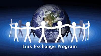 Link_exchange