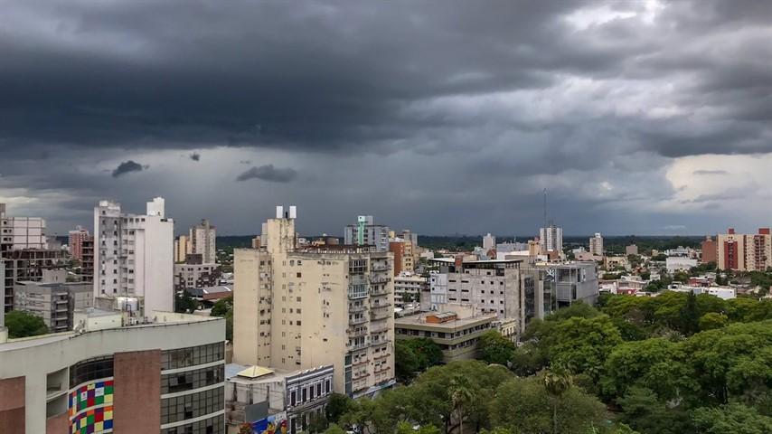 Crítica situación de las inmobiliarias en Chaco, Corrientes y Misiones