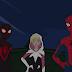 Marvel's Spider Man: Disney XD anuncia 3ª temporada