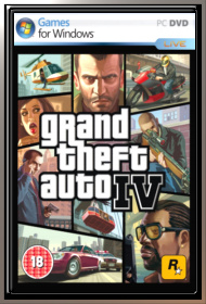 gta 4 para pc completo super compactado