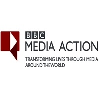 Job Opportunities at BBC Media Action Tanzania, July 2018