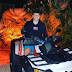 Michael Ballack's son Emilio, killed in quad bike crash