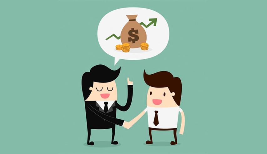 Aprender a vender