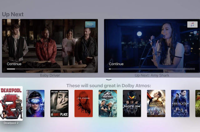 tvos-12-beta-dolby-atmos-itunes-movies