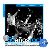 http://www.loslibrosdelrockargentino.com/2018/10/50-anos-de-rock-lado-b.html