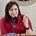 """VP Robredo may pahayag sa pagsasabatas sa Anti-Terror Law: """"Nakapanlulumo"""""""