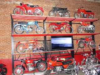 Motorsports Dealership Denver Co >> OldMotoDude