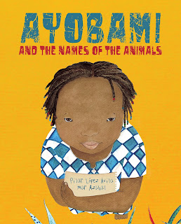 Ayobami_And_The_Names_Of_The_Animals
