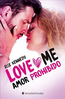 love-me-amor-prohibido-elle-kennedy