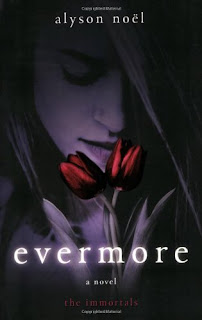 letmecrossover_blog_mid_year_freak_out_tag_michele_mattos_book_evermore_nightfilm_books_blogger_evermore_vampire_novel_author