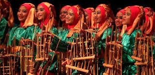 Keunikan-Kebudayaan-suku-Sunda-Provinsi-Jawa-Barat