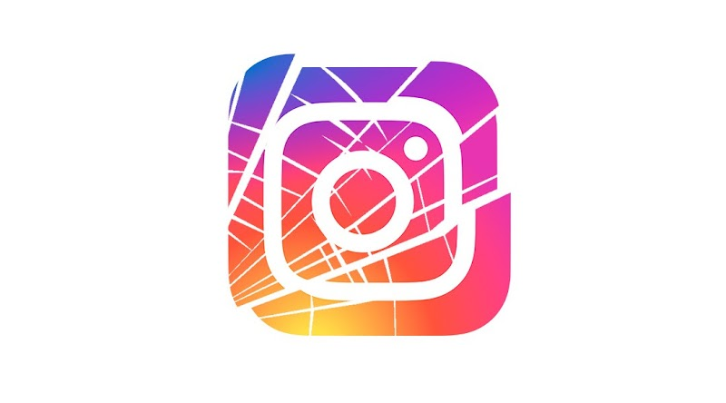 Usuarios notifican problemas en Instagram