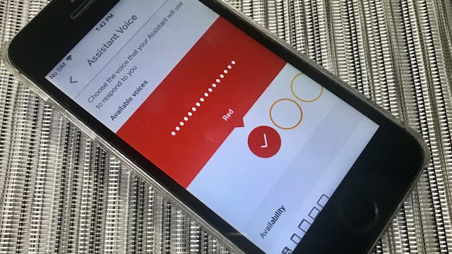 評測:重點在螢幕!Google Nest Hub Max 對 JBL Link 10 規格比較