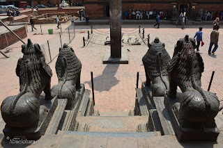 Viaje_Nepal:fotografía.