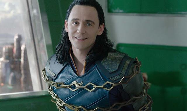 Loki Season 2: Disney Plus release date and time?