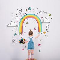 Campo de experiência BNCC- Escuta, fala, pensamento e imaginação
