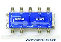 distribuidor - antenastdtmadrid.com