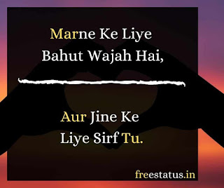 Marne-Ke-Liye-Vaentines-Day-Quotes