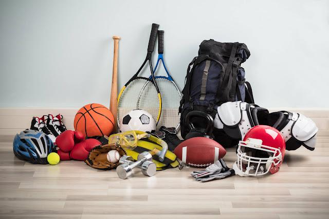 Jangan-Asal-Pilih-Inilah-5-Tips-Memilih-Peralatan-Olahraga-yang-Perlu-Anda-Tahu