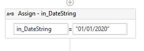 uipath-convert-string-to-datetime-assign-string-date