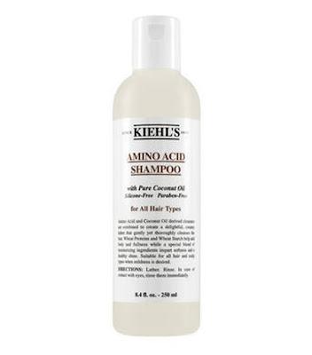Rekomendasi Shampo Ketombe Terbaik untuk Anda