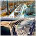 Roteiro Literário: a nova Biblioteca de Alexandria, 80 mil m² de raridades e conhecimento