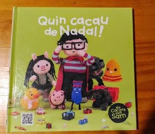 Libros-Boolino-reseña-#hoyleemos-blog