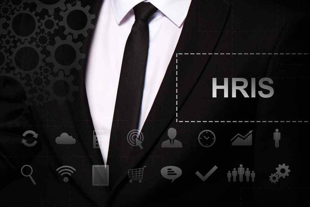 Mengapa Perusahaan Membutuhkan Aplikasi Payroll Indonesia? Cek Ulasannya Disini