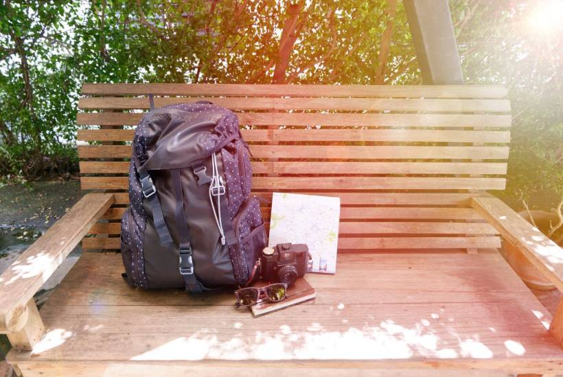 What to Pack on a Trip to the Pacific Northwest