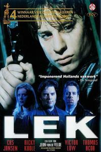 Poster Leak