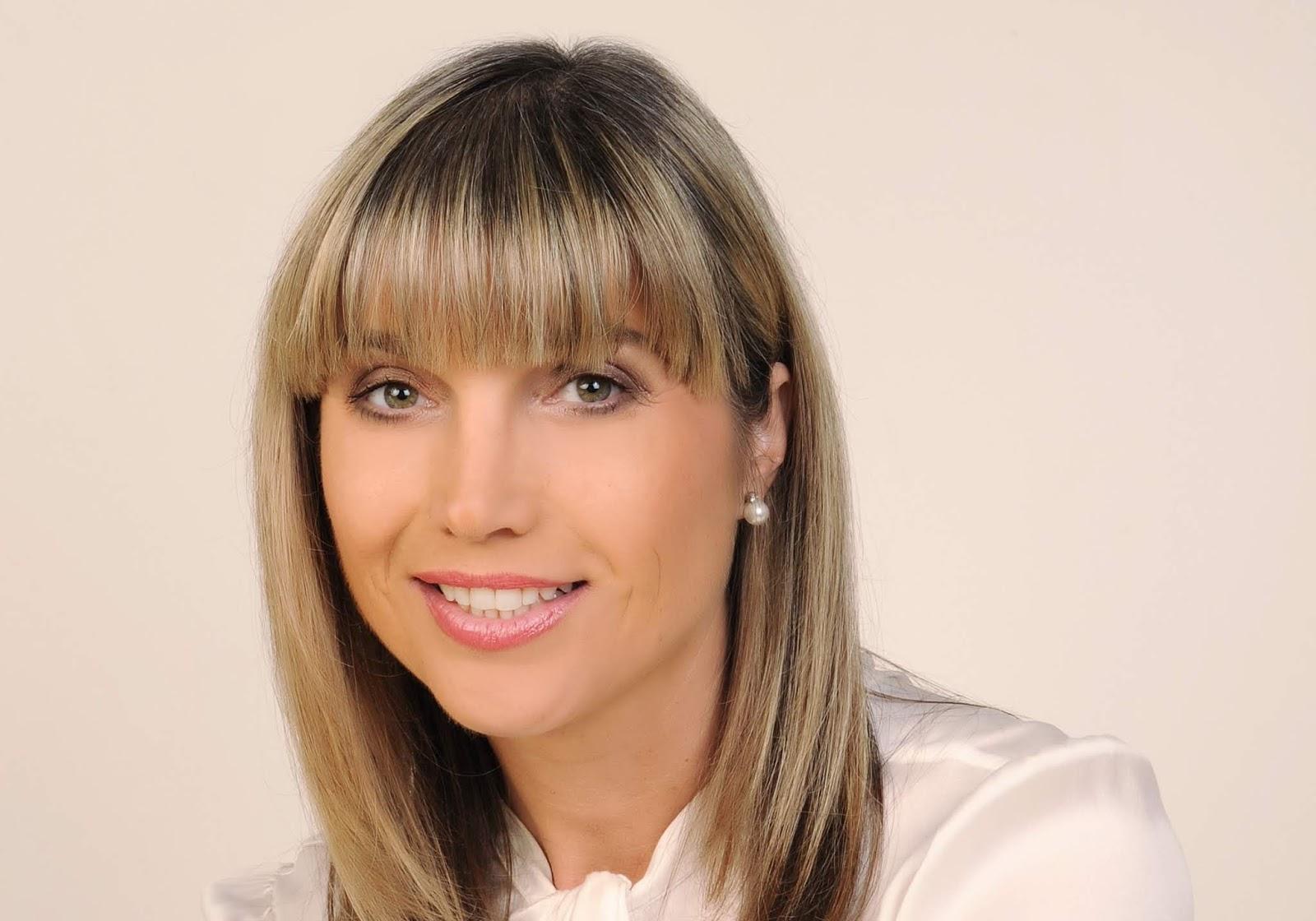 Lidija Pliberšek