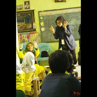 Cara Menanamkan Sikap Sopan pada Anak Usia Dini