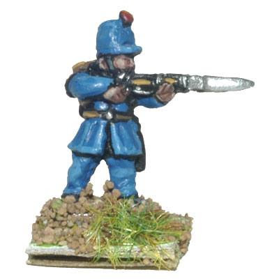 10mm Crimean picture 3