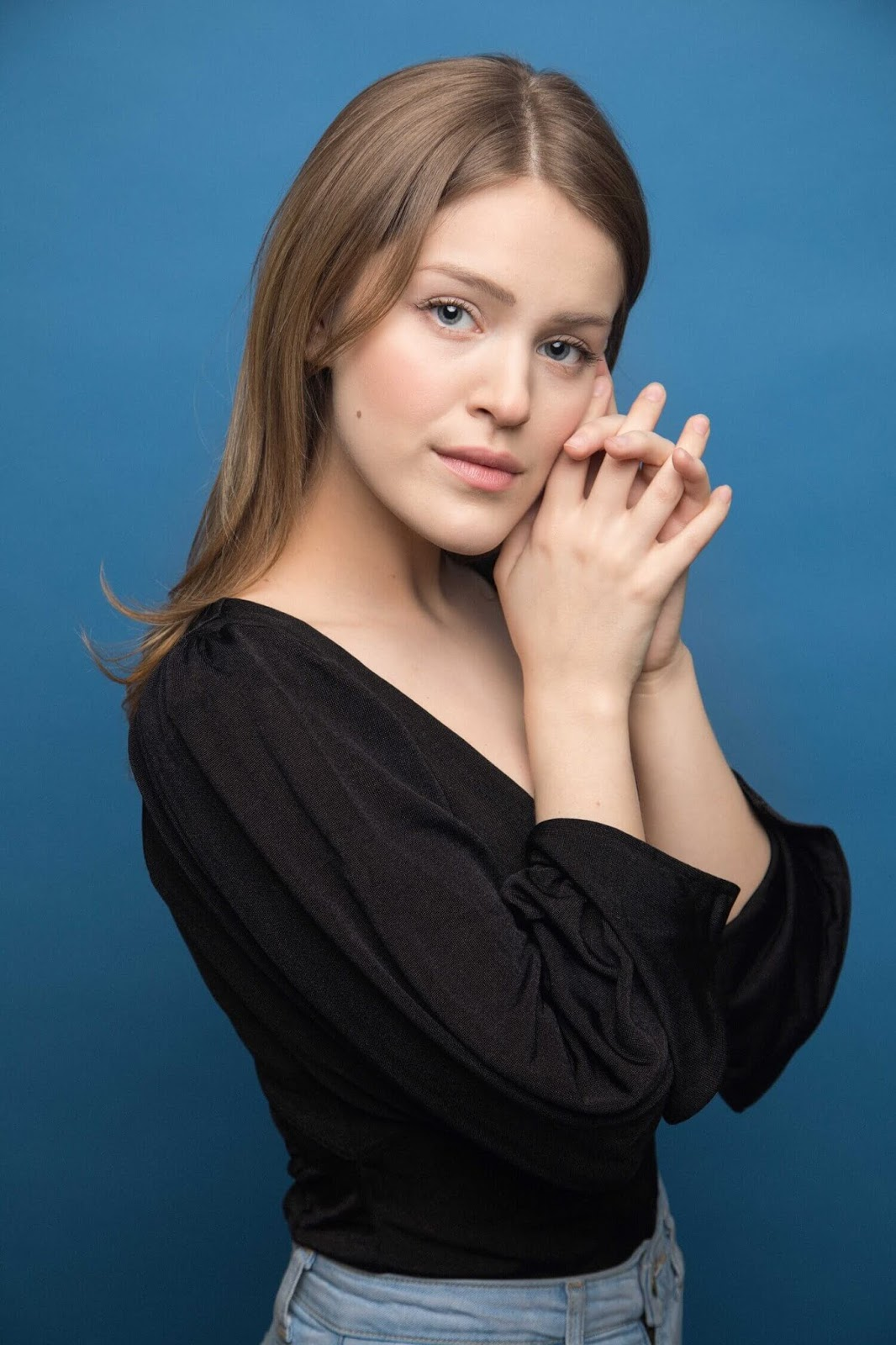 India Jarvis Biography, Age, Movies, Boyfriend, Height, Birthday...Worldsuperstarbio.com