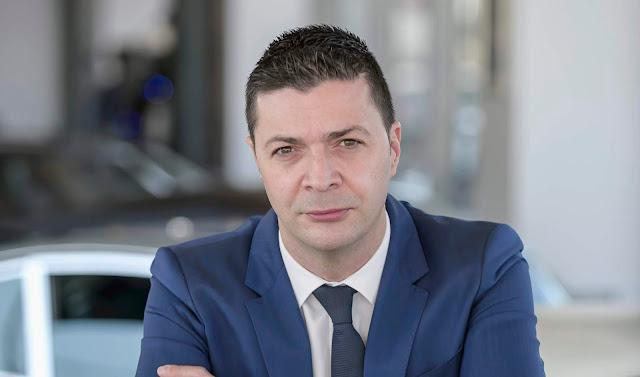 Η Ένωση Αστυνομικών Υπαλλήλων Αργολίδας ευχαριστεί την Euroins και τον Κωνσταντινο Μάκαρη