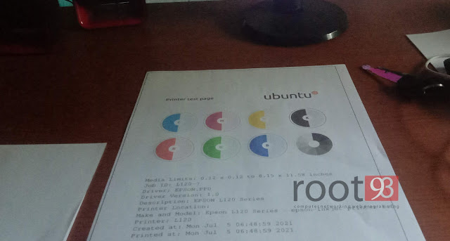 hasil-print-test-page-ubuntu