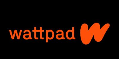 Cara Mengajukan Cerita Berbayar Paid Stories Wattpad